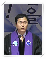 1179369763_imjungbae.jpg