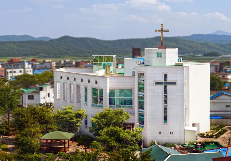 1423188111_선산중앙교회.jpg